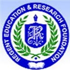 RERF-Regent Education and Research Foundation