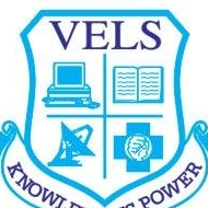 SMS-School of Management Studies Vels