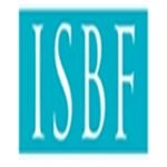 ISBF-Indian School of Business and Finance