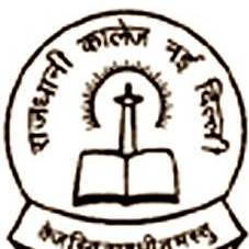 RC-Rajdhani College