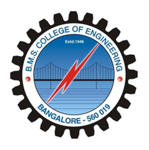 BMSCE-B M S College of Engineering