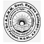 ASNMGDC-A S N M Government Degree College