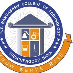 KSRCT-K S Rangasamy College of Technology
