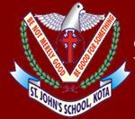 SJSSS-St Johns Senior Secondary School