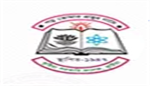 KGC-Kushtia Government College