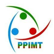 PPIMT-Prannath Parnami Institute of Management and Technology