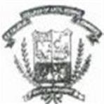 RKTC-R K Talreja College