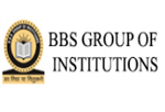 BBSIMS-B B S Institute of Management Studies