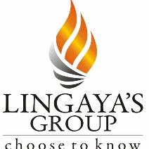 LLDIMS-Lingayas Lalita Devi Institute of Management and Sciences