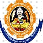 CC-Central College