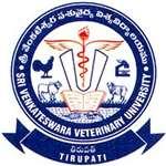 VSDC-Vignana Sudha Degree College
