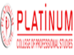 Adharshila Shikshan Sangh (Promoters of Platinum College of Professional Studies)