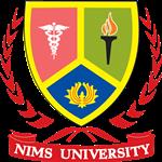 NIMSU - NIMS University