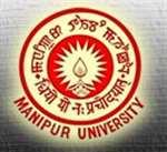 MU-Manipur University