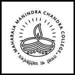 MMCC-Maharaja Manindra Chandra College