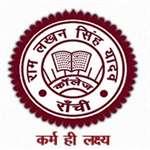 RLSYC-Ram Lakhan Singh Yadav College