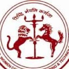 SRMSCET-Shri Ram Murti Smarak College of Engineering and Technology