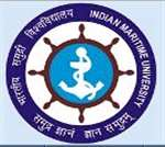 IMU-Indian Maritime University