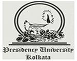 CC-Chittaranjan College