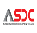 ASDC-Automotive Skills Development Council