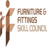 FFSC-Furniture and Fittings Skill Council