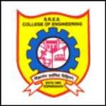 CEK-College of Engineering Kopargaon