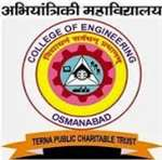 CE-College of Engineering Osmanabad