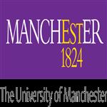 UM-University of Manchester