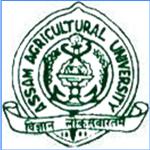 AAU-Assam Agricultural University