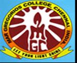 MGCAS-Mar Gregorios College of Arts and Science
