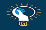 IGCE-Indo Global College of Engineering