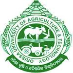 OUAT-Orissa University of Agriculture and Technology