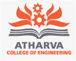 ACE-Atharva College of Engineering