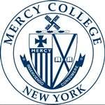 MC-Mercy College
