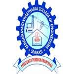 RVCE-Renganayagi Varatharaj College of Engineering