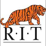 RIT-Rochester Institute of Technology
