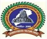 PSSOU-Pandit Sundarlal Sharma Open University