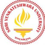 SBGRDC - SBGR Degree College