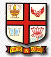 SAC-St  Aloysius College
