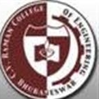 CVRCE-C V Raman College of Engineering