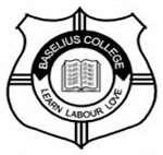 BC-Baselius College