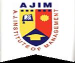 AJIM-A J Institute of Management