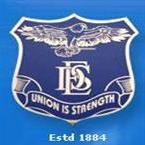 FC-Fergusson College