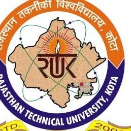 CPGPC-Ch Parmaram Godara Polytechnic College