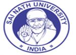 SNU-Sai Nath University