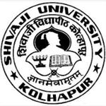 SBGI-Sanjay Bhokare Group of Institutes