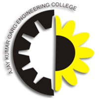 AKGEC-Ajay Kumar Garg Engineering College