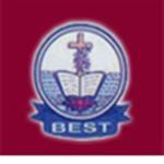 BIPS-Best Institute of Professional Studies