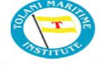 TMI-Tolani Maritime Institute