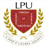 LPU-Lyceum of the Philippines University